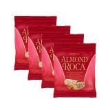 Almond Roca Chocolates - Best Price: 4 bags (16 oz)