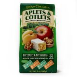 Aplets & Cotlets - Liberty Orchards - 5 oz