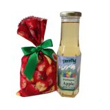 Apple Pancake Mix and Apple Syrup Combo