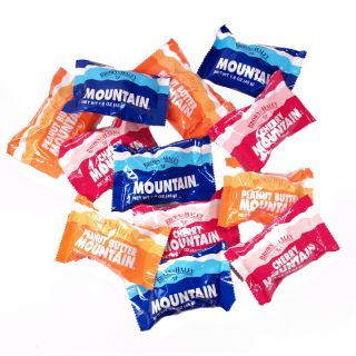 Brown & Haley Mountain Bars -Assortment of 12