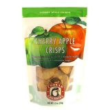 Chukar Cherry Apple Crisps - 1.5 oz