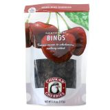 Chukar Cherry Northwest Bings - 5.4oz