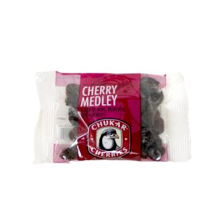 Chukar Cherry Snack Pack - Cherry Medley, 1.85 oz.
