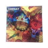 Dale Chihuly 2015 Wall Calendar