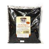 Market Spice Tea - Original Cinnamon-Orange Loose Leaf - 16 oz.
