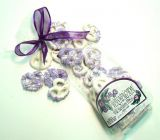 Washington Wild Huckleberry Pretzels - 6.2 oz