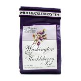 Washington Wild Huckleberry Tea - 1 bag (15 tea bags)