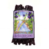 Wild Huckleberry Licorice - 8oz